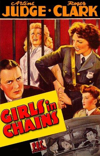 Clark Chain - Girls in Chains