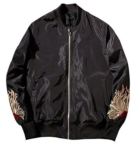 Schott Leather Coats - 4