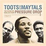: Pressure Drop: Definitve Collection