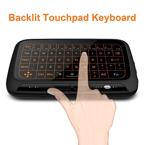 51zttAhqusL - Mitid-Backlit-Touchpad-Mini-Wireless-Keyboard-With-Full-Screen-Touchpad-for-Computer-TV-Boxes-IPTV-Smart-TV