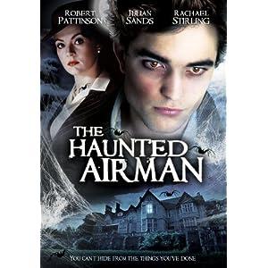 The Haunted Airman (2006)