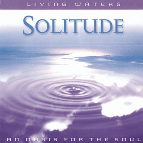 living-waters-solitude