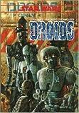 Droids, , 087431299X