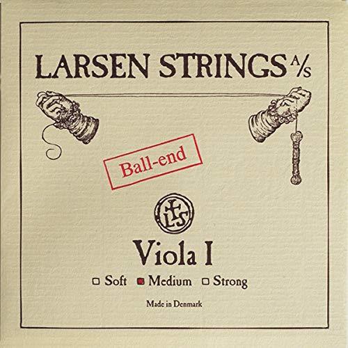 LARSEN Viola Strings (LVA-AMEDB) by Larsen
