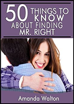 how to know your mr right