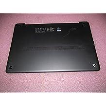 3ALZ7BALV00 NEW Lenovo IdeaPad U310 Bottom Base Case Enclosure Cover 3ALZ7BALV00 90200790