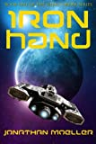 img - for Silent Order: Iron Hand (Volume 1) book / textbook / text book