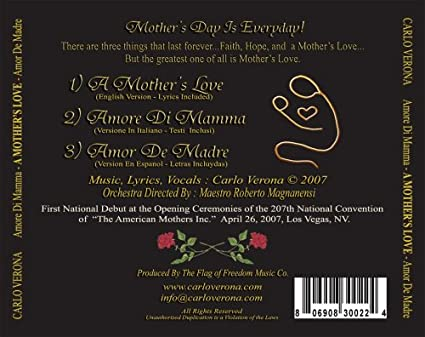 Buy a mothers love online at low prices in india amazon music buy a mothers love online at low prices in india amazon music store amazon stopboris Images