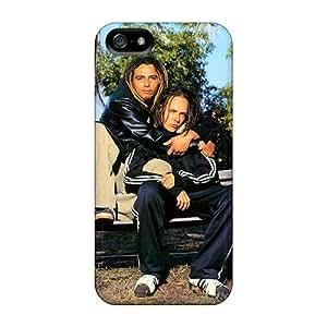 New Korn Tpu Case Cover, Anti-scratch Rewens Phone Case For Iphone 6(4.7)