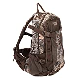 Timber Ridge Water-resistant Outdoor Tactical Shoulder Hiking Daypack Backpack for Camping Trekking Travel Hunting