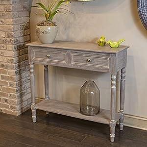 51ztyDPZmfL._SS300_ Beach & Coastal Living Room Furniture