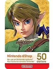 Nintendo ecash - [Twister Parent]