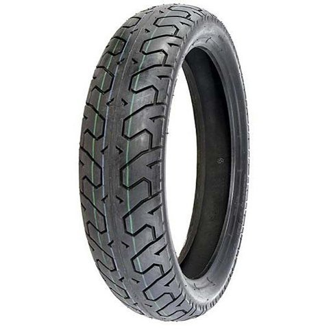 Bridgestone Spitfire S11R Sport/Touring Rear Motorcycle Tire 120/90-18