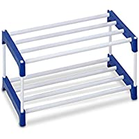 GTB Smart Shoe Rack Heavy Duty Strong and Durable Foldable | Shoe Stand | Shoe Rack | Collapsible Shoe Rack | Portable Shoe Rack