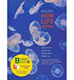Biology: How Life Works (Loose Leaf and Access to All Online Materials), James R. Morris and Daniel L. Hartl, 1464138257