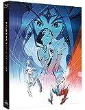 マクロスプラス MOVIE EDITION [Blu-ray]