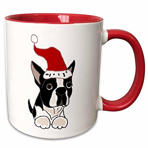 3dRose mug_220479_5