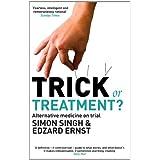 Trick or Treatment?: Alternative Medicine on Trial