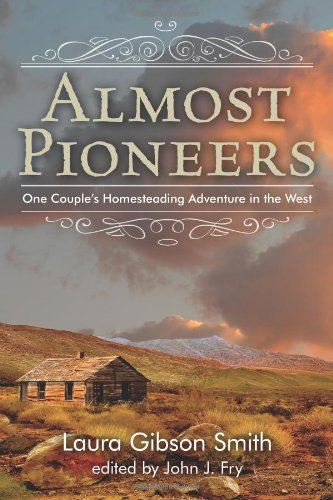 Almost Pioneers