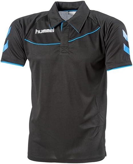 Hummel Corporate Camiseta para Hombre