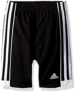 82ca95a8fd0 Amazon.com : adidas Youth Entrada 18 Jersey, Power Red/White, XX-Small :  Clothing