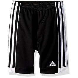 adidas Boys' Active Sports Athletic Shorts