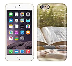 Iphone 6 Case Bumper Tpu Skin Cover For Dreamy! Accessories