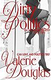 Dirty Politics (The Millersburg Quartet Book 2)