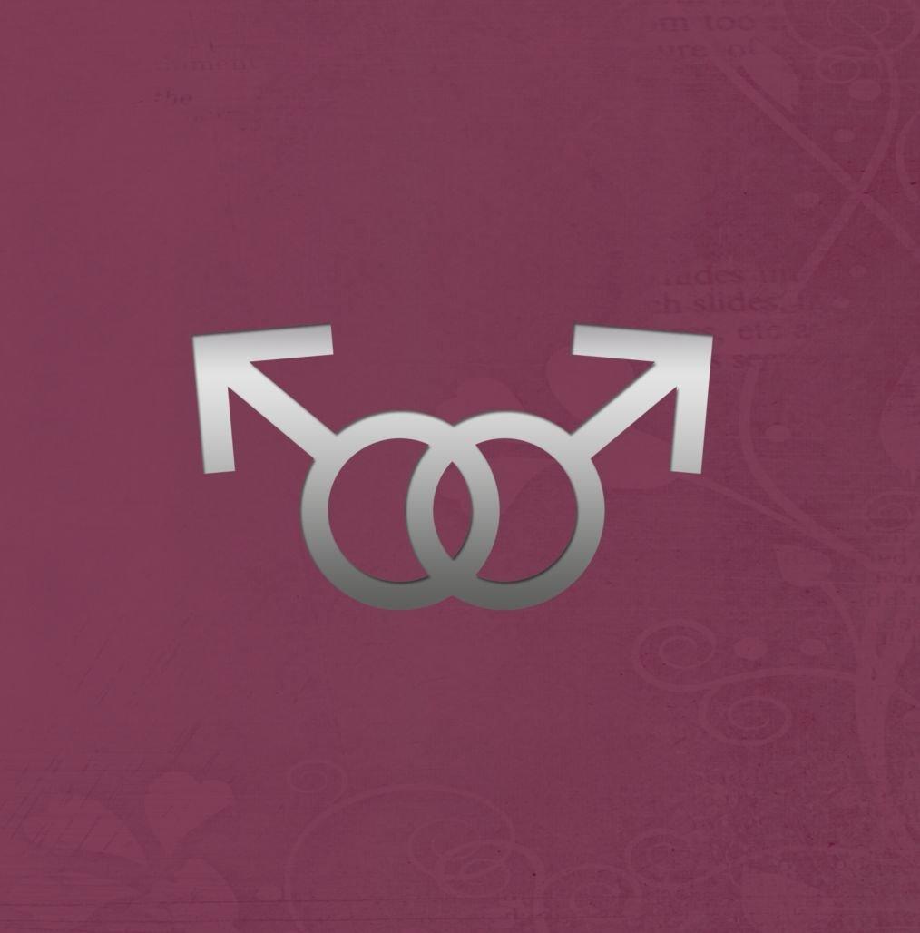Kartenparadies Danksagung für Hochzeitsgeschenke Danke Im Zeichen Zeichen Zeichen der Liebe - Männer, hochwertige Danksagungskarte Hochzeitsglückwünsche inklusive Umschläge   10 Karten - (Format  145x145 mm) Farbe  dunkelOrange B01MZCCCBX | Überl 0b34c4