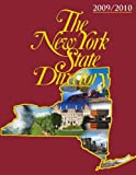 New York State Directory, , 1592374204