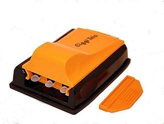 4 Stück Ciggi Ersatzteil Tülle für Zigarettenfertiger Maker