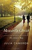 Mozart's Ghost: A Novel