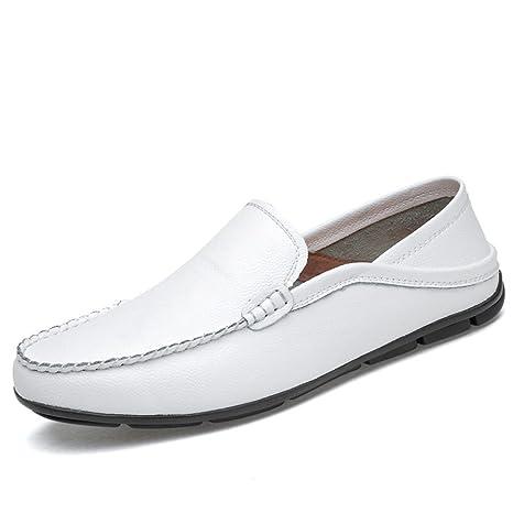 Zapatillas Shufang, 2018 para Hombre, con diseño de flotadores, para Hombre, Estilo