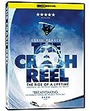 Buy The Crash Reel
