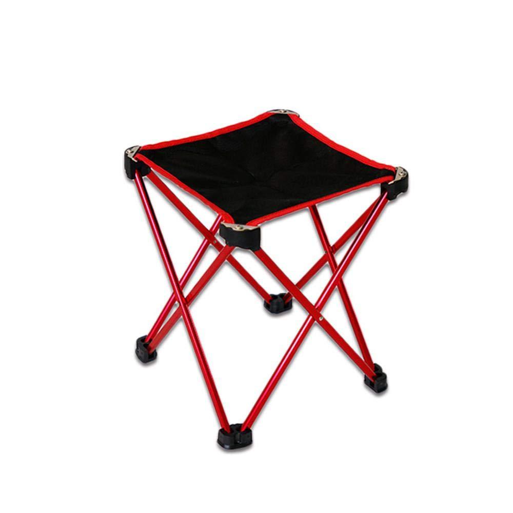 Marvelous Camping Hiking Camping Furniture Mmkk Ultra Light Folding Machost Co Dining Chair Design Ideas Machostcouk