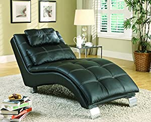 Ultimate man cave chair for lounging