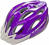 11X Colours - C ORIGINALS S380 Cycle Helmet Road Bike Cycling CE Safety Helmet