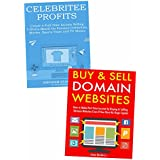 How to Start a New Source of Income Outside Your Day Job: Sell Stuff Online Without Having or Fulfilling Your...
