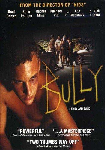 - Bully [DVD]