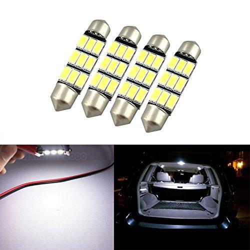 Glossia 1pcs Car Truck Auto Tire Tyre Air Pressure Gauge Pen Test Meter Portable 5-50LBS