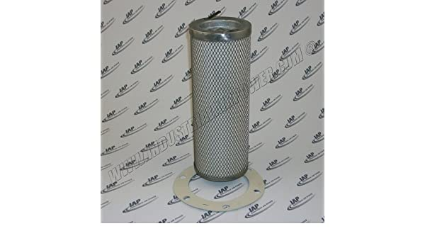 Quincy 23458-4 Replacement Filter OEM Equivalent