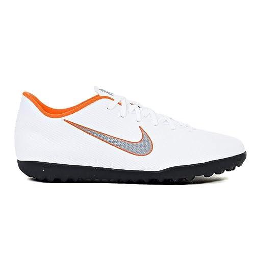 62bf91888bd39 Chuteira Society Nike Mercurial VaporX 12 Club TF  Amazon.com.br ...