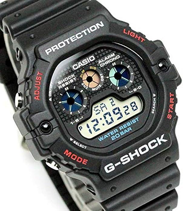 927682338a [ジーショック]G-SHOCK CASIO カシオ 腕時計 メンズ 復刻 限定モデル 逆輸入. 戻る. ダブル ...