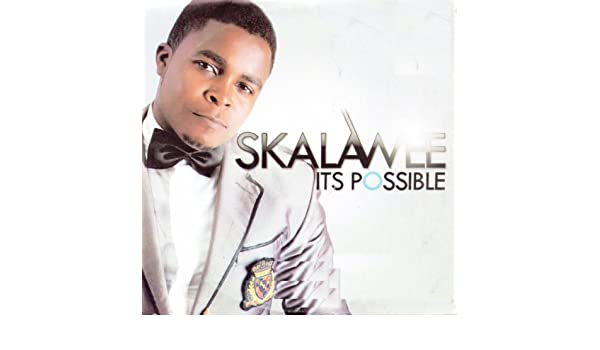 skala wee nothing pass god mp3