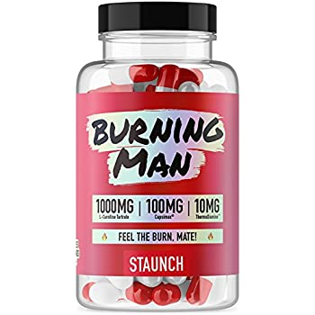 Amazon.com: BPI Sports -Roxylean Extreme Fat Burner and Weight Loss Supplement, 60 Count: Health ...