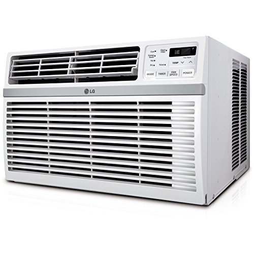 window air conditioner 8000 - 5