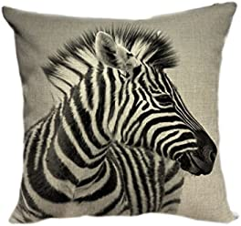 : Pillow Cover
