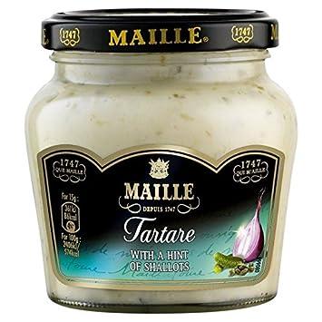Maille Tartare Sauce - 200g