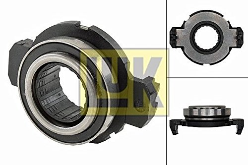 LuK Replacement Clutch Release Bearing 500074210 Micksgarage