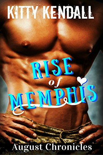 Rise of Memphis August Chronicles